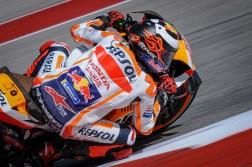 FP1-Americas-GP-MotoGP-Jensen-Beeler-03