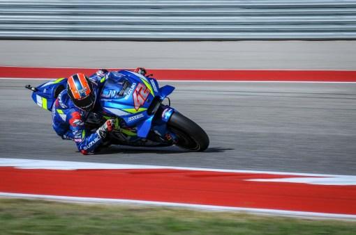 FP1-Americas-GP-MotoGP-Jensen-Beeler-07