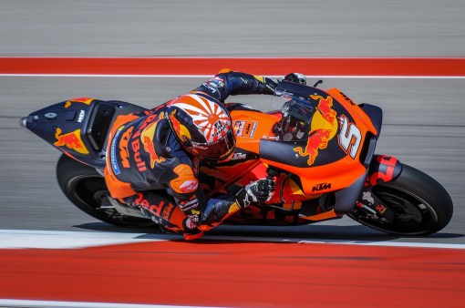 FP1-Americas-GP-MotoGP-Jensen-Beeler-08
