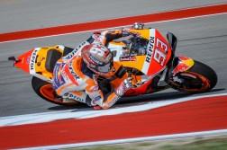 FP1-Americas-GP-MotoGP-Jensen-Beeler-09