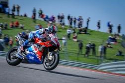 FP1-Americas-GP-MotoGP-Jensen-Beeler-10