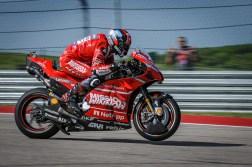 FP1-Americas-GP-MotoGP-Jensen-Beeler-14