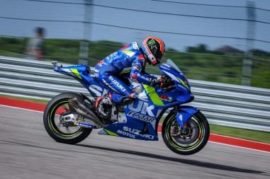 FP1-Americas-GP-MotoGP-Jensen-Beeler-15