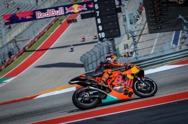 FP1-Americas-GP-MotoGP-Jensen-Beeler-17