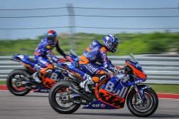 FP1-Americas-GP-MotoGP-Jensen-Beeler-18