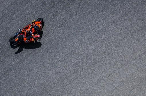 FP2-Americas-GP-MotoGP-Jensen-Beeler-03
