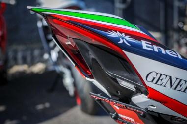 Nicky-Hayden-Ducati-Panigale-V4-tribute-05