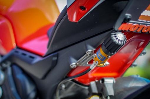 Nicky-Hayden-Ducati-Panigale-V4-tribute-06