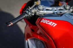 Nicky-Hayden-Ducati-Panigale-V4-tribute-08