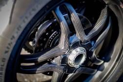 Nicky-Hayden-Ducati-Panigale-V4-tribute-11