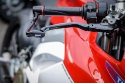 Nicky-Hayden-Ducati-Panigale-V4-tribute-13