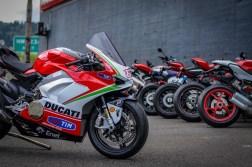 Nicky-Hayden-Ducati-Panigale-V4-tribute-18