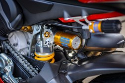 Nicky-Hayden-Ducati-Panigale-V4-tribute-24