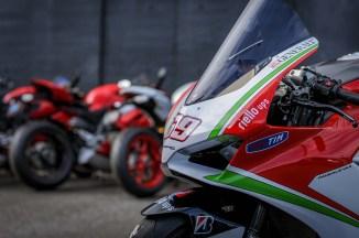Nicky-Hayden-Ducati-Panigale-V4-tribute-27