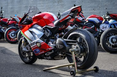 Nicky-Hayden-Ducati-Panigale-V4-tribute-31