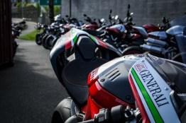 Nicky-Hayden-Ducati-Panigale-V4-tribute-38