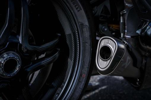 Nicky-Hayden-Ducati-Panigale-V4-tribute-42