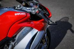 Nicky-Hayden-Ducati-Panigale-V4-tribute-45