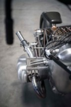 Revival-Cycles-BMW-R1800-custom-15