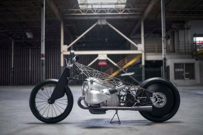 Revival-Cycles-BMW-R1800-custom-17