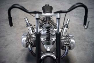 Revival-Cycles-BMW-R1800-custom-22