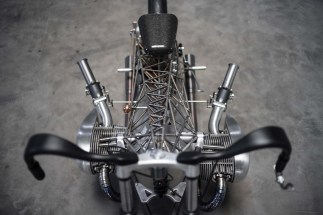 Revival-Cycles-BMW-R1800-custom-23