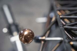 Revival-Cycles-BMW-R1800-custom-49