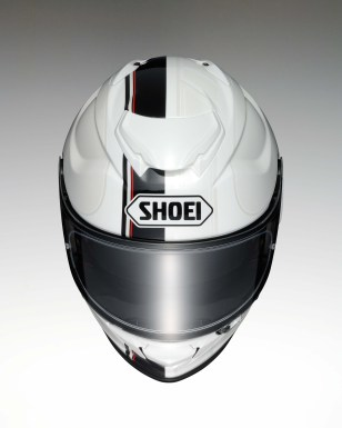 Shoei-GT-Air-II-launch-04