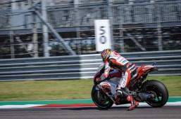 WUP-Americas-GP-MotoGP-Jensen-Beeler-04