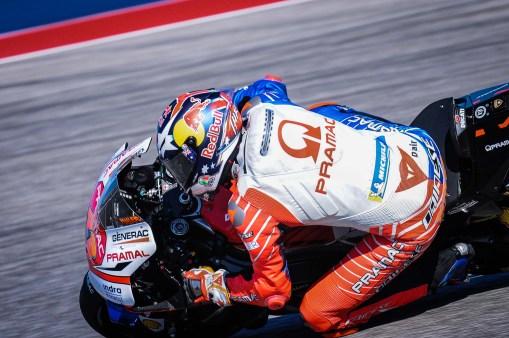 WUP-Americas-GP-MotoGP-Jensen-Beeler-06