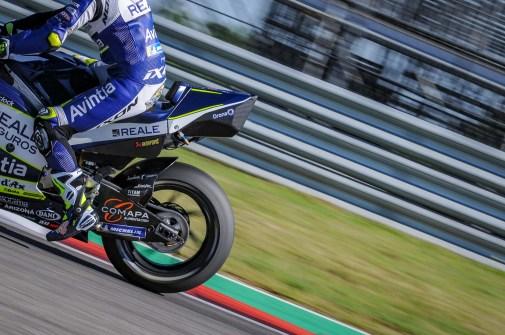 WUP-Americas-GP-MotoGP-Jensen-Beeler-09