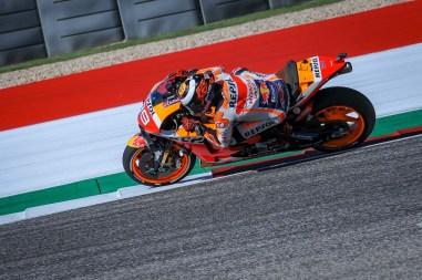WUP-Americas-GP-MotoGP-Jensen-Beeler-10