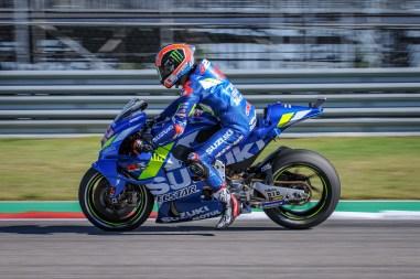 WUP-Americas-GP-MotoGP-Jensen-Beeler-11