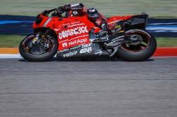 WUP-Americas-GP-MotoGP-Jensen-Beeler-12