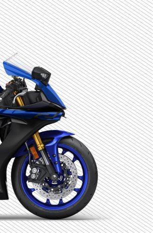 This Week's Yamaha YZF-R1 Rumor
