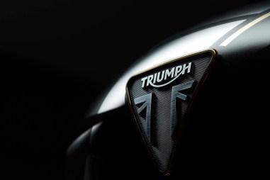 2019-Triumph-Rocket-3-TFC-21