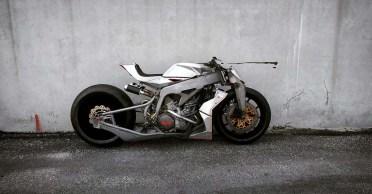 Aprilia-SXV-SCM-Simone-Conti-Motorcycles-01
