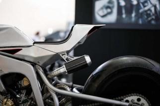 Aprilia-SXV-SCM-Simone-Conti-Motorcycles-08