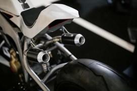 Aprilia-SXV-SCM-Simone-Conti-Motorcycles-12