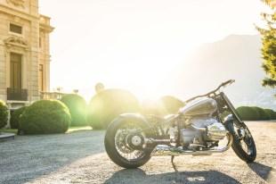 BMW-Motorrad-Concept-R18-04