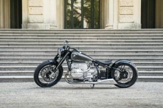 BMW-Motorrad-Concept-R18-08