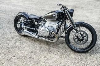 BMW-Motorrad-Concept-R18-10