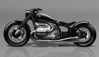 BMW-Motorrad-Concept-R18-21