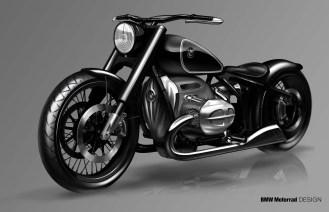 BMW-Motorrad-Concept-R18-22