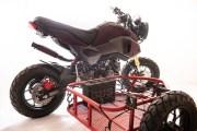 Honda-Grom-Sidecar-GUS-01