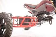 Honda-Grom-Sidecar-GUS-02