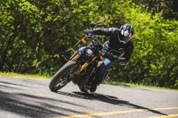 Indian-FTR1200-review-Jensen-Beeler-08