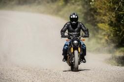 Indian-FTR1200-review-Jensen-Beeler-19