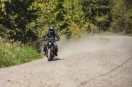 Indian-FTR1200-review-Jensen-Beeler-50