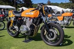 Quail-Motorcycle-Gathering-2019-Andrew-Kohn-04